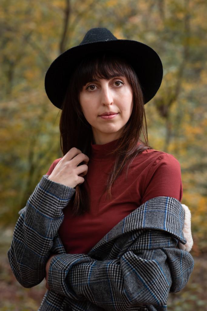 Selene (16)