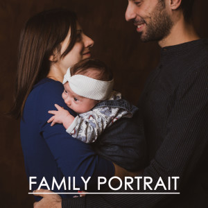FAMILY SITO