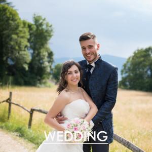 WEDDING SITO